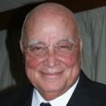 Prof. Dr. R.J. Bourdiol
